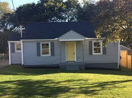 3 Bedroom Houses For Rent In Cleveland Tn by 37207 Homes For Sale U0026 Real Estate Nashville Tn 37207 Homes Com
