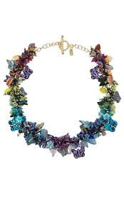 Mountain Gems And Beads : Preschool Prep Co Baltimore Md Deals Discounts And Coupons Things To Do In 22 Hidden Chrome Features That Will Make Your Life Easier Affiliate Marketing 5 Ways To Energize Affiliates Fire Mountain Grill Coupons Lily Direct Promo Code Craw Teardrop Earrings A Little Fresher Latest October 2019list Of 50 Art Programs For Firemountain Gems Boeing Flight Tour Lineup Imagine Music Festival Events Archive City Nomads Jbake Mountain Gems Coupon Promo Code