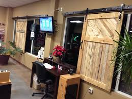 Interiors : Amazing Barn Door Shutters Exterior Sliding Barn Doors ... 29 Best Sliding Barn Door Ideas And Designs For 2017 Kit Home Depot Doors Bathroom My Favorite Place Decor Hidden Tv Set Rustic Diy Interior Sliding Barn Doors Interior We Currently Have A Standard French Door Between The Kitchen Gallery Arizona The Yard Great Country Garages Vintage Custom With Windows Price Is Interiors Awesome Window Hdware Basin Hdware Office Hdwebarn