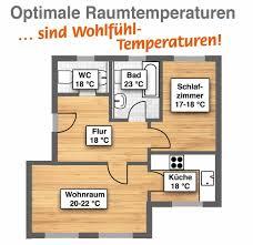 4 optimale raumtemperatur wohnzimmer winter in 2021 floor