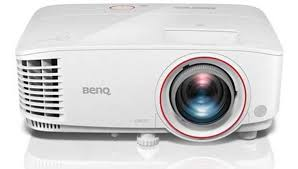 benq th671st replacement l price comparison