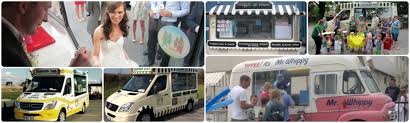 Shannon Ices | Ice Cream Van & Coffee Unit Hire The Inside Scoop Ice Cream Cart In Store Parties Sticks And Cones Trucks 70457823 And Home Dallas Fort Worth Wedding Reception Ideas To Book An Ice Cream Truck Wheres The Truck Churning This Summer Harmony Valley Dallas Fort Worth Summer Pinterest Food Truck Foods Icecream Oto Birthdays Cyland Birthday Party Ideas Best Wonderful Chow Rentals Full Service Olympus Digital Camera Resource Georgia Parties Events