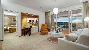 Lampe Mo Weather Radar by Hotel Bellevue Photos Press Lošinj Hotels U0026 Villas Croatia