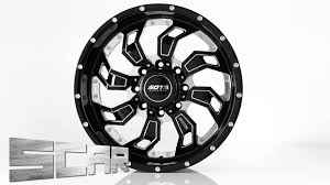 Sota Wheels - Google Search | S.O.T.A. Wheels | Pinterest Gallery Aftermarket Truck Rims 4x4 Lifted Wheels Sota Offroad Awol 22x12 Rim Size 6x135 Bolt Pattern Scorpion Offroad 467 Photos Motor Vehicle Company Things To Consider When Shopping For Get Latest Vehicle Razorback By Black Rhino Or016 Off Road Wheels Mitsubishi Triton Truck Wheels4x4 Dodge Ram 1500 Questions Will My 20 Inch Rims 2009 Dodge Strike 8 Off Road Level And Tires Packages With Exciting Wheel Tire For Home Mamba