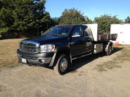 2008 Sterling Bullet Hooklift For Sale In The Vancouver Area With ... Sterling Pickup Trucks For Sale Luxury New 2018 Ford F 150 2003 Sterling 140m Awd Service Utility Acterra Mercedes Diesel Power Full Custom Cversion Sale Today Prices Dodge Bullet Wikipedia Truck Price Elegant Vehicles Park Place 1999 Plow Home Farming Simulator 2013 5500 3500 Ford F250 Used In Opelousas La Automotive Group 2001 Acterra Tire Truck Vinsn2fzaamak31ah80936 Sa 2016 F150 Xlt Il Majeski Motors 2008 11 Ft Flat Deck Identical To Ram Points West