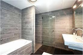 bildergebnis für badewanne dusche nebeneinander badewanne