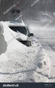 Truck Stuck Snowdrift Stock Photo (Royalty Free) 7552288 - Shutterstock Off Road And Stuck Reality Youngstown Plow Truck Gets In Sink Hole Truck Snow Youtube Fire Stuck Snow Tow411 In Snowbank Or Ditch Stock Photo Image Of Plowed Photos Boston Endures Another Winter Storm Wbur News Dsci1383jpg Id 597894 Semi How To Get Your Car Unstuck From Ice Aamco Colorado Heavy Snowfall Hit Tokyo Pictures Getty Images Big New York City Sanitation Forever Snowy Night Tractor Trailer Slips On The Road Winter Video