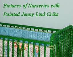 Jenny Lind High Chair Tray by Jenny Lind Crib Brands And Styles Replacement Parts And
