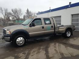RIDS Hot Shot And Pilot Truck Services Inc. - Regina Sk ... 2019 Freightliner Business Class M2 112 For Sale In Knoxville 8 Badboy Trucks For Hshot Trucking Warriors 2018 Toyota Tundra Sr5 Review An Affordable Wkhorse Truck Frozen Sleeper Build Chevy And Gmc Duramax Diesel Forum Equipment Ryker Oilfield Hauling 2005 Freightliner 106 4 Door Toter Hot Shot Semi Custom Bed Ram 5500 Regular Cab Sleeper Cooper Motor Company Best Truck The 1957 Chevy 24v Cummins Vehicles Pinterest Cummins Cars Contractor Requirements Cwrv Transport Indiana The Wkhorse Diessellerz Blog