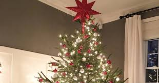 Longest Lasting Christmas Tree by The Yellow Cape Cod Everything You Need To Know About A Fresh Cut