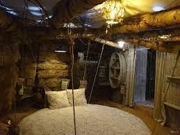chambre d hote atypique lit suspendu photo de chambres d hôte atypiques cabrerets