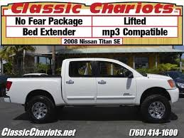 Silverado Bed Extender by Bed Extender Archives Classic Chariots