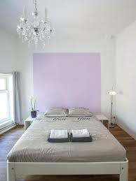 chambre amsterdam pas cher chambre hote amsterdam d d pour s d chambre hote amsterdam