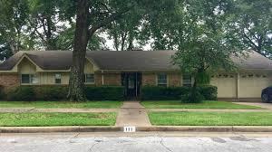 2 Bedroom Houses For Rent In Tyler Tx by 111 Samuel Dr For Sale Tyler Tx Trulia