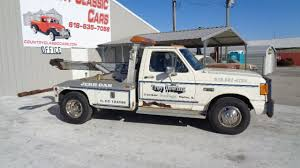 1987 Ford F350 For Sale Near Staunton, Illinois 62088 - Classics On ... Repo Tow Trucks For Sale Truck Market Gets Hit Hard As Carriers Towucktransparent Pathway Insurance Kenworth T300 Used On Buyllsearch Ford F750 1960 F350 Wrecker Holmes 400 Super Patina Rat Rod New Catalog Worldwide Equipment Sales Llc Is The Miller Industries By Lynch Center Med Heavy Trucks For Sale 2018 Peterbilt 579 Na In Waterford 4055c Intertional Vintage And Wreckers Board 4 Pinterest Truck