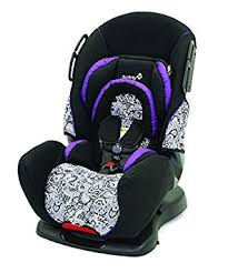 siege auto safety safety 1st alpha omega 65 amazon ca baby