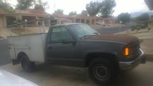 Utility Truck For Sale In Indio, California 1 For Your Service Truck And Utility Crane Needs The 1968 Chevy Custom That Nobodys Seen Hot Rod Network Ford Police Interceptor Is California Highway Patrols Next For Sale In Indio What Ever Happened To The Affordable Pickup Feature Car 2003 Dsg Lightning Sale F150online Forums 178k Rezvani Tank Is A 500hp Militaryinspired Xtreme Chrysler Dodge Jeep Ram Dealer Near Sckton Elk Grove Lodi Ca 2018 Dodge Ram 5500 Mechanic Jordan Sales Used Trucks Inc Home