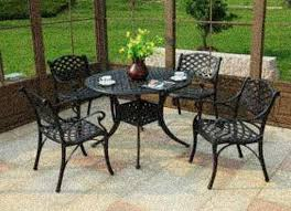 Furniture: Dwtzusnl Sl Stupendous Metalatio Table ... 2019 Bistro Ding Chair Pe Plastic Woven Rattan 3 Piece Wicker Patio Set In Outdoor Garden Grey Fix Chairs Conservatory Clearance Small Indoor Simple White Cafe Charming Round Green Garden Table Luxury Resin China Giantex 3pcs Fniture Storage W Cushion New Outdo D 3piece For Balcony And Pub Alinum Frame Dark Brown Restaurant Astonishing Modern Design Long Dwtzusnl Sl Stupendous Metalatio Fabulous Home Tms For 4
