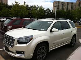 100 Acadia Truck GMC Denali 2014LUST Cars To Love Oh Bikes Too Cars