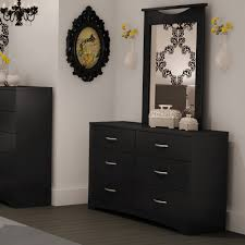 South Shore Soho Dresser by Crib Box Spring And Mattress Tags 54 Literarywondrous Crib Box