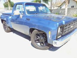 1979 Chevy C10 Truck - Picture Car Locator Chevrolet K5 Blazer Wikipedia Truck 1979 Chevy For Sale Old Photos Collection K20 Youtube Classic Chevrolet Ck Httpcssiccarlandcomtrucks Silverado Of The Year Winners 1979present Motor Trend Steinys Classic 4x4 Trucks Curbside Jasons Family Chronicles 1978 C10 Project Square Body Hot Rod Network Car Brochures And Gmc Short Bed Dschool Uploaded By Mr Montania