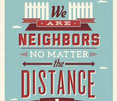 Brilliant Typographic Poster Designs