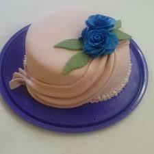 cake decorations classic cake decorations inc 57 photos 66 reviews specialty
