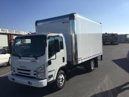 Isuzu NPR EFI Dry Van - Feature Friday - Bentley Truck Services 2007 Isuzu Nqr Box Truck For Sale 190410 Miles Phoenix Az Gif Image 3 Pixels 2015 Ecomax 16 Ft Dry Van Bentley Services Used 2006 Isuzu Npr Hd Box Van Truck For Sale In Ga 1727 Gmc W4500 Global Used Sales Tampa Florida 2009 Not Specified For In Houston Tx 2016 Nprhd Landscape Wktruckreport 2005 19 Salepower Lift Gatelow 2008 Medium Duty Trucks Nrr Parts Busbee W3500 52l Rjs4hk1 Diesel Engine Aisen