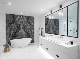 Contemporary Bathroom Apartment Apartment Nyc – Mindfuldaydreamer 25 Best Modern Bathrooms Luxe Bathroom Ideas With Design 5 Renovation Tips From Contractor Gallery Kitchen Bath Nyc New York Wonderful Jardim West Chelsea Condos For Sale In Nyc 3 Apartment Bathroom Renovation Veterans On What They Learned Before Plan Effortless Style Blog 50 Stunning Luxury Apartment Decoration Decor Pleasing Refer Our Complete Guide To Renovations Homepolish Emergency Remodeling Toilet