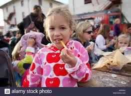 A Young Girl Eats French Fries At A Food Truck Event Called Off The ... Off The Grid Returns To Fort Mason Presidio See Full Vendor Proposes Temporary Use For Upper Haight Mcdonald Lot At Food Truck Events In Union City Today And Upcoming Park Chamber Of Commerce How Much Does A Food Truck Cost Open Business Enjoy Sf While Everyone Else Is Burning Man My San Center Farmers Market California Markets Foodfestivals19 Inside Scoop Food Pron Off The Grid X Fort Mason Anthony Buada Sparked Ideas Chocolate Salon Francisco Trucks Streat