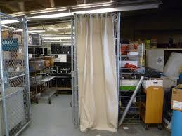 ikea merete curtains gray ldnmen com