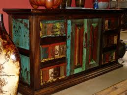 Surprising Ideas Mexican Furniture Imports Antique
