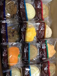 Cheryls Cookies Coupons In Store : Office Max Coupon Codes ...