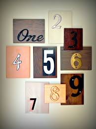 Wall Art Ideas Design : Pottery Barn Numbers Wall Art Inspirations ... Warren House Numbers Rejuvenation Pottery Barn Knockoff Moss Letters Blesser Fniture Sonoma For Versatile Placement In Your Room Fun Ideas Tree Bed Best House Design Design Impressive Office With Mesmerizing Knockoff Noel Sign Living Rich On Lessliving 6 Modern Mayfair Sconce Way Cuter Than A Floodlight 4 Two It Yourself Diy Number Sign And How To Drill Into Brick Inspired Beach Barn Inspired