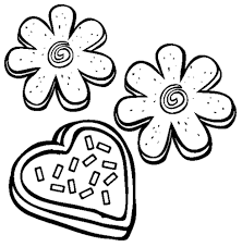 Free sugar cookie clipart clip art library 2 1251