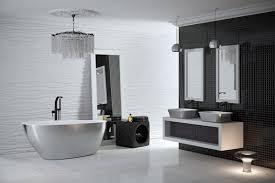 badewannen luxus design freistehende badewanne wanne badmodern badezimmer
