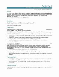 25 Examples Entry Level Web Developer Resume Examples | Free ... Designer Cv Starting To Look For Jobs As A Jr Front End Web Developer Azure Resume Sample Examples By Real People Full Stack Cv Ui Design Rumes Elimcarpensdaughterco Freelance Samples Templates Visualcv Senior Complete Guide 20 Velvet Example Software Engineer Resume
