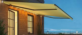Full Cassette Awnings Edinburgh | DeansGroup.co.uk Folding Arm Awnings Sydney Melbourne Wynstan Retctablelateral Aliminum Cassette Ke Protezioni Solari Srl Full Deal Direct Blinds Newcastle Gateshead Helioscreen Cocoon Awning Youtube Awning In 1 Retractable The Home Depot Pivot Vertical Screen Diy Elite Heavy Duty Patio Markilux 5010 With 190 Cm Manual Shadeplus Stratos 3 Semi