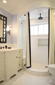bathroom small bathroom remodel ideas with white and yellow