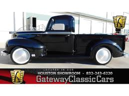 100 Truck For Sale In Texas 1940 D Pickup For ClassicCarscom CC952093