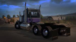 American Truck Simulator: Wheel Tuning Pack (2016) Promotional Art ... Isuzu Nqr 16inch Chrome Wheel Covers Simulators Rv Tow Truck Hub Cap Simulators Dodge Diesel Resource Forums Smartys Pack V120 Mod American Simulator Mod Ats I Played A Video Game For 30 Hours And Have Never Set Of 4 Chevy 1500 6 Lug 17 Skins Rim Chevygmc 165 Rvtruckfree Shipping Dayton Wheels V31 Forged Alinum Alcoa Force Wheels Peterbilt 579 13 Speed G27 New Used Hubcaps Caps From Wheelverscom Panted Realmag Cover Classic Muscle