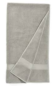 Sunflower Bath Towel Set by Bath Towels U0026 Sheets Hand Towels Washcloths U0026 Sets Nordstrom
