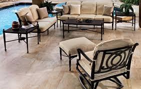 Gensun Patio Furniture Florence by Bel Air Casual Furniture World