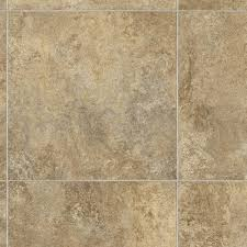 Menards Beveled Subway Tile by Ivc Supreme Sheet Vinyl Flooring Lazio 533 13 U00272