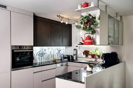 küche kaufen in reutlingen 6 schritte der planung bis