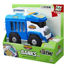 Amazon.com: Real Workin' Buddies Mr. Banks, The Super Duper Money ... Pictures From Us 30 Updated 322018 Isuzu Used Parts For Sale Tom Hanks On Twitter I Got A New Truck Im Going Camping Hanx Trucking Jobs In Fl Best Image Truck Kusaboshi Com With Entry Level Intertional Dt466 Stock 6450 Ecms Tpi Trucks And Side Tipper Services Solving The Tesla Semi Conundrum Heres What It Might Take How Many Of Us Have Been Or Are Drivers Page 3 Towrigcom Stickers Hippies Put S8ep12 Kingofthehill Walmart Forum 22585 Trendnet Image