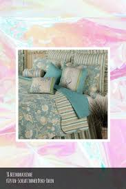 pin auf schlafzimmer design