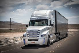 √ Nada Commercial Truck Values, ATD / NADA Official Commercial ... Cab Chassis Trucks For Sale Truck N Trailer Magazine Selfdriving 10 Breakthrough Technologies 2017 Mit Ibb China Best Beiben Tractor Truck Iben Dump Tanker Sinotruk Howo 6x4 336hp Tipper Dump Price Photos Nada Commercial Values Free Eicher Pro 1049 Launch Video Trucksdekhocom Youtube New And Used Trailers At Semi And Traler Nikola Corp One Dumper 16 Cubic Meter Wheel Buy Tamiya Number 34 Mercedes Benz Remote Controlled Online At Brand Tractor