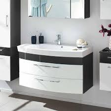 badezimmer waschbeckenschrank drovens