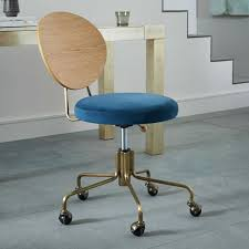 west elm office chair office table
